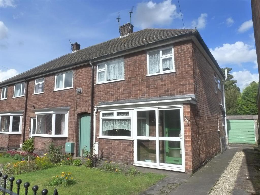 3 Bedrooms Terraced House for sale in Kirkgate, Waltham