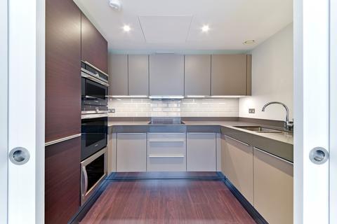 2 bedroom flat to rent - Meranti House, Alie Street, Aldgate, London, E1