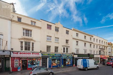 1 bedroom apartment to rent - Western Road, Hove, BN3