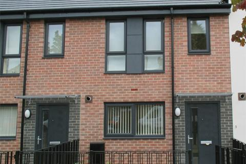 2 bedroom terraced house for sale - Wakefield Road, Fitzwilliam, PONTEFRACT, West Yorkshire