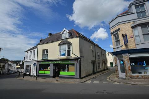 1 bedroom flat to rent - BIDEFORD, Devon