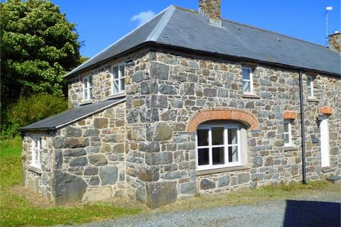 2 bedroom cottage for sale - West Coach House, Trewellwell, Solva, Haverfordwest, Pembrokeshire