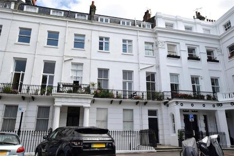 3 bedroom flat for sale - Sussex Square, Brighton, East Sussex