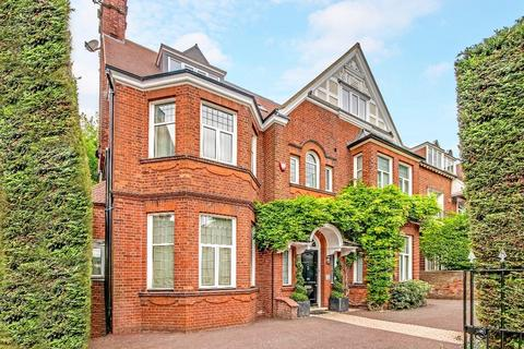 7 bedroom detached house for sale - The Drive Hove East Sussex BN3