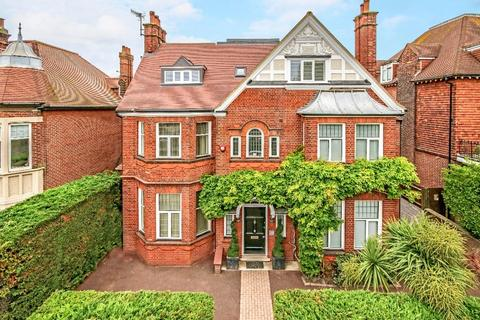 7 bedroom detached house for sale - The Drive, Hove, East Sussex, BN3