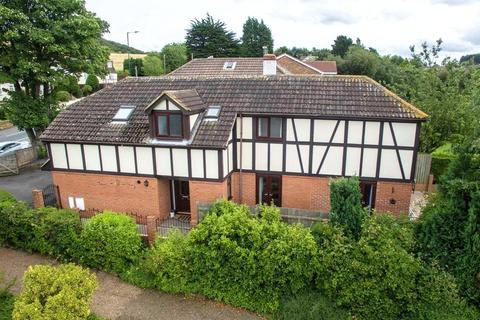 Bed Houses For Sale In Marton Middlesbrough