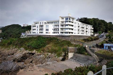 2 bedroom apartment for sale - The Osborne, Rotherslade Road, Langland, Swansea