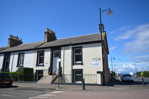 Houses for sale in ayr latest property onthemarket for 17 eglinton terrace ayr