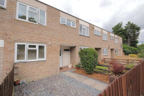 3 bedroom terraced house to rent - Flintmill Crescent, London, SE3