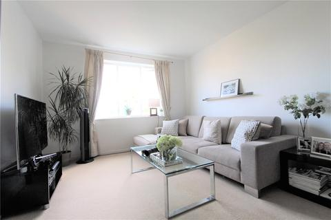 1 bedroom flat to rent - Coopers Court, Church Road, Acton, London, W3