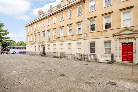 2 bedroom flat for sale - Georgian House, Duke Street, Bath, Somerset, BA2