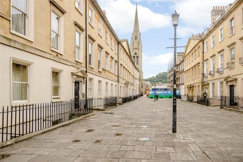 2 bedroom flat for sale - Georgian House, Duke Street, Bath, Somerset, BA2