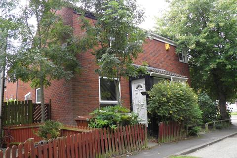 1 bedroom semi-detached house to rent - Foundry Close, London, SE16