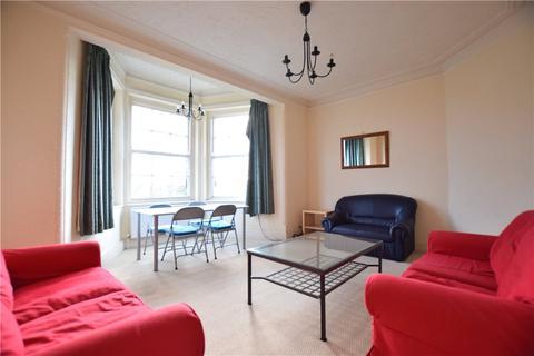 3 bedroom apartment to rent - Allerton Lodge Flats, Falkland Mount, Moortown, Leeds