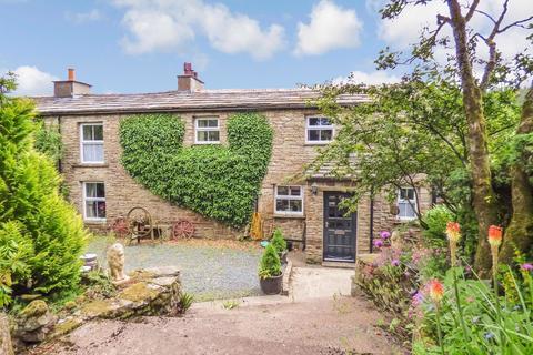 3 bedroom cottage for sale - West Mudbecks, Garsdale