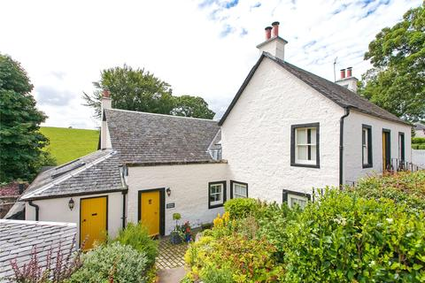 Search Houses For Sale In Houston Renfrewshire Onthemarket