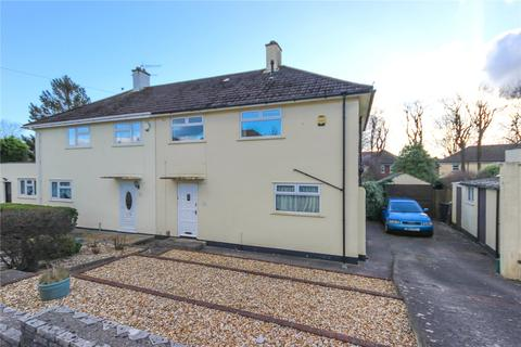 3 bedroom semi-detached house to rent - Maskelyne Avenue, Horfield, Bristol, BS10