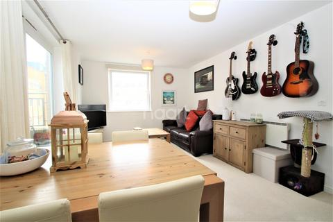 1 bedroom flat to rent - Wooldridge Close