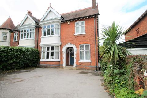 5 bedroom semi-detached house to rent - New London Road, Chelmsford
