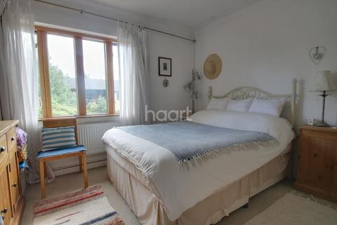 1 bedroom flat for sale - Ely Place, Monkswell, Trumpington
