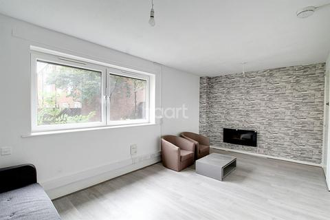 1 bedroom flat for sale - Upper Temple Walk, Leicester