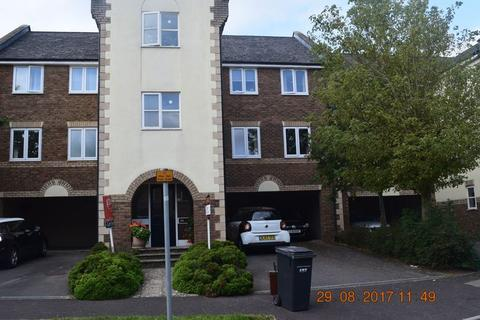 Flats To Rent In Ta1 Latest Apartments Onthemarket