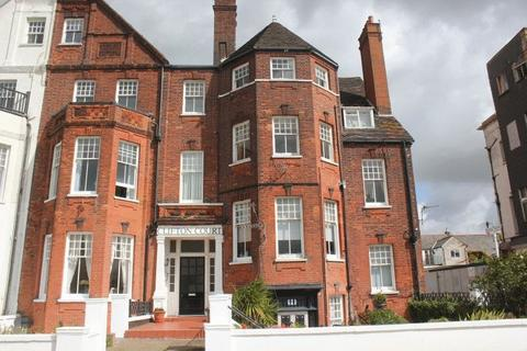 1 bed flats for sale in southend on sea latest for 1 royal terrace southend on sea