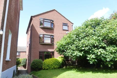 2 bedroom ground floor flat for sale - Norwich