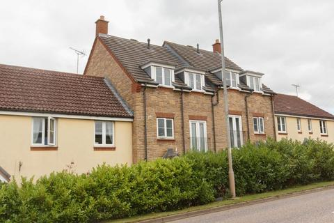 5 bedroom terraced house for sale - Shambles Drive, Copplestone