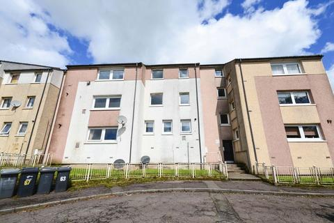 3 bedroom maisonette to rent - Northfield Road, Kilsyth