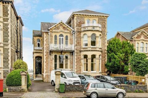 2 bedroom apartment for sale - Upper Belgrave Road, Clifton
