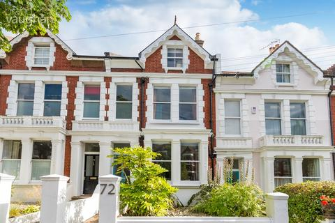 5 bedroom terraced house for sale - Florence Road, Brighton, BN1