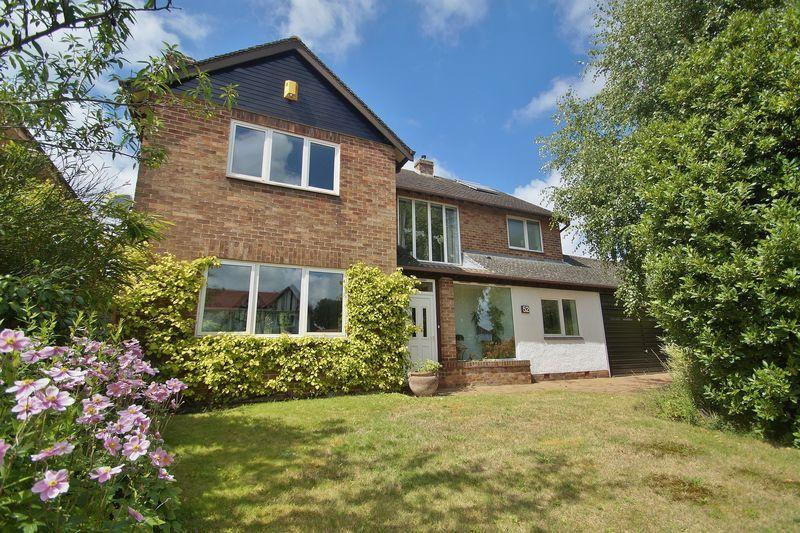 4 Bedrooms Detached House for sale in Trafalgar Road, Birkdale