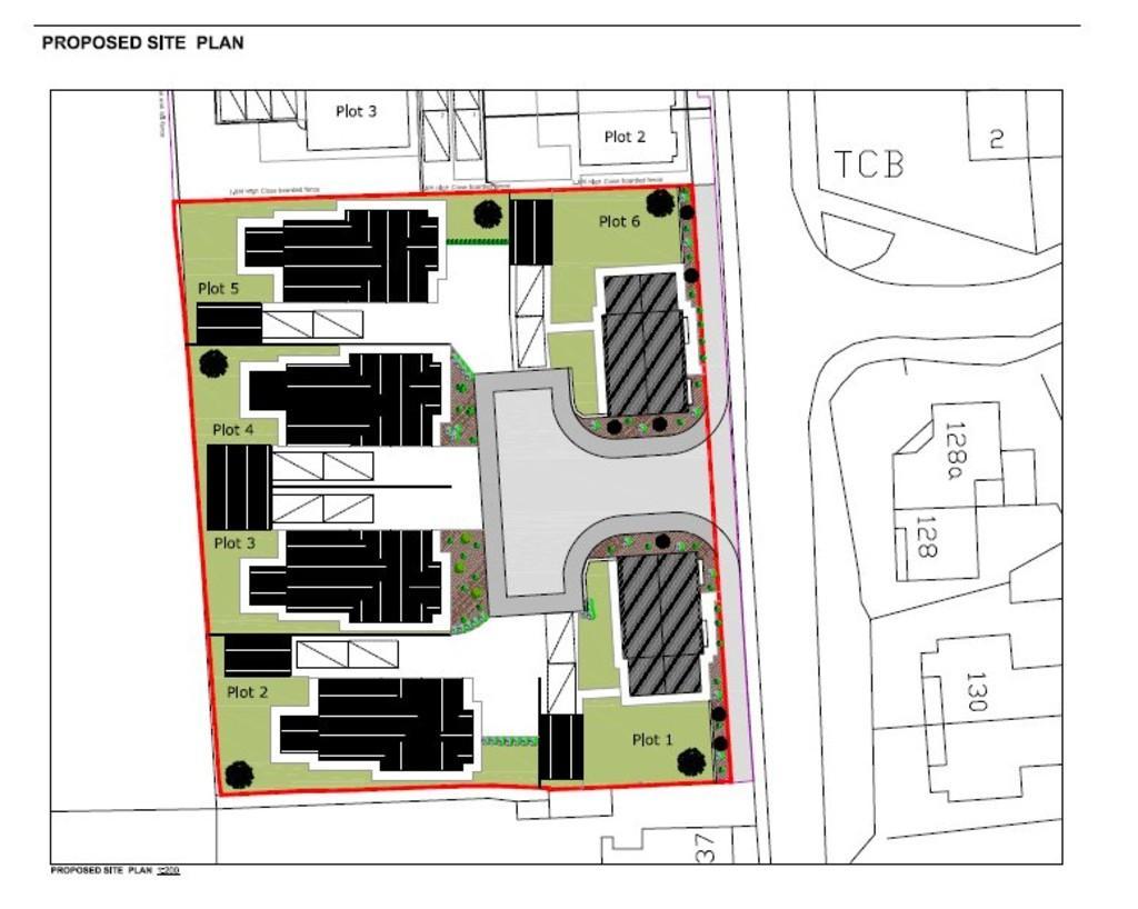 3 Bedrooms Detached Bungalow for sale in Waterloo Road, Penygroes