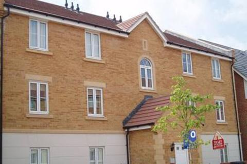 1 bedroom apartment to rent - Horfield, Montreal Avenue, BS7 0NQ