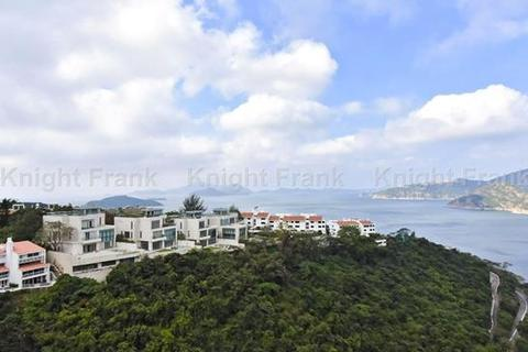 3 bedroom apartment  - South Bay Road, South Bay, Island South