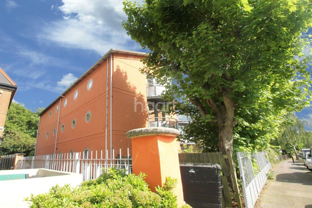 Property To Rent Bisterne