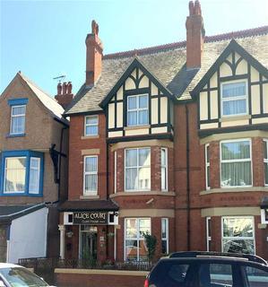 Guest house for sale - Gloddaeth Street, Llandudno, Conwy