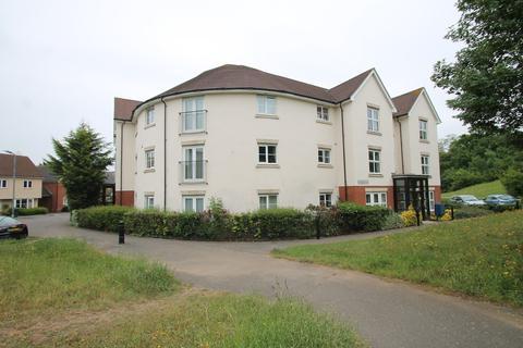 1 bedroom apartment to rent - Harberd Tye, Chelmsford