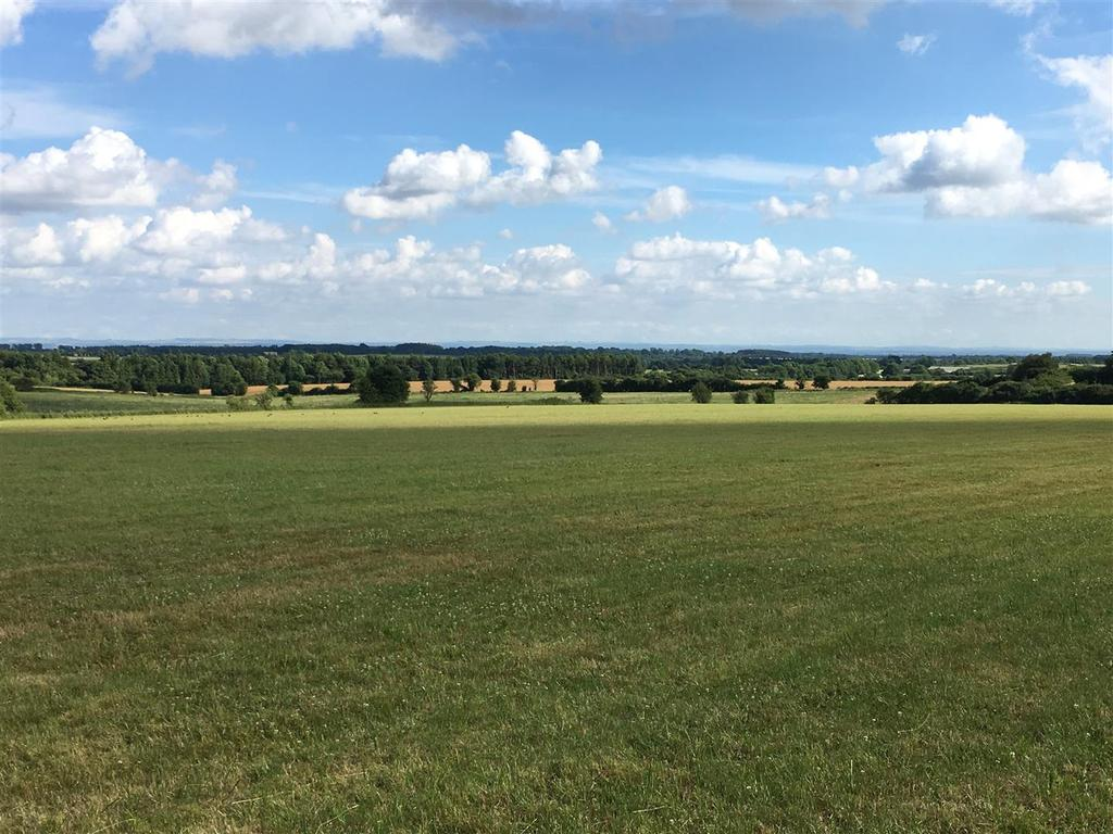 Land Commercial for sale in Fields Road, Chedworth