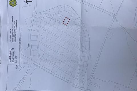 Land for sale - Harrietsham