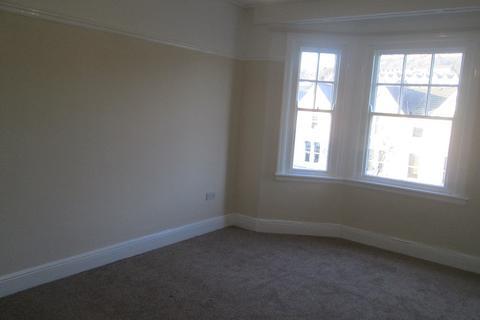 2 bedroom apartment to rent - Belgrave Court, Walter Road, Swansea. SA1 4PY