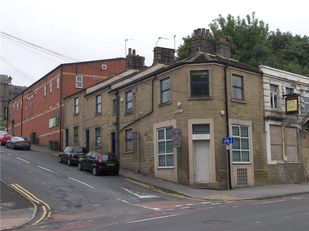 House for sale in Beecroft Street, Leeds, West Yorkshire