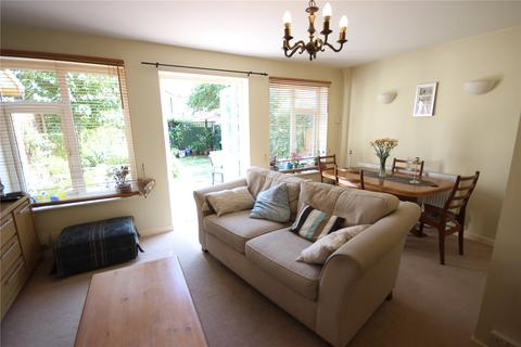 3 bedroom semi-detached house to rent - Canvey Close, Westbury On Trym, Bristol, BS10