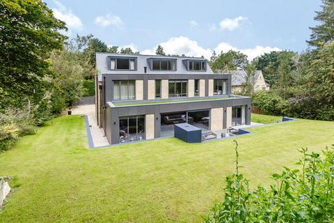 6 bedroom detached house for sale - Bracken Park, Scarcroft, Leeds, LS14