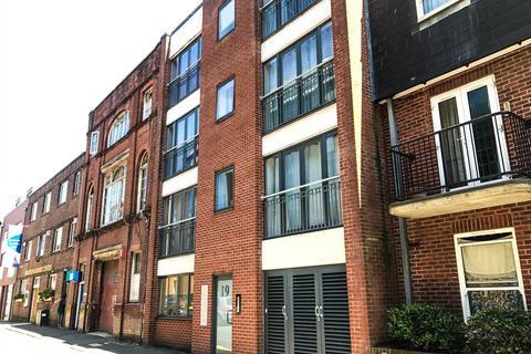2 bedroom flat for sale - Tichborne Street, Brighton