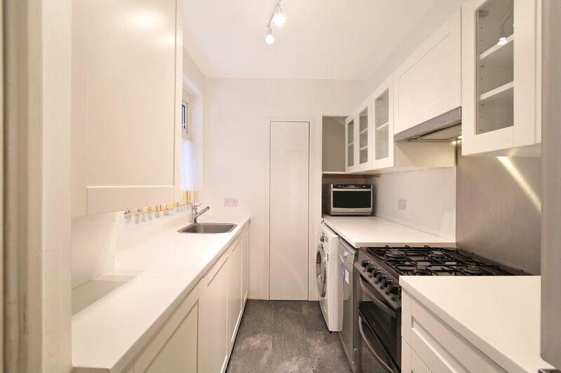 2 Bedrooms Flat for sale in Arnold Estate, Druid Street, London, SE1