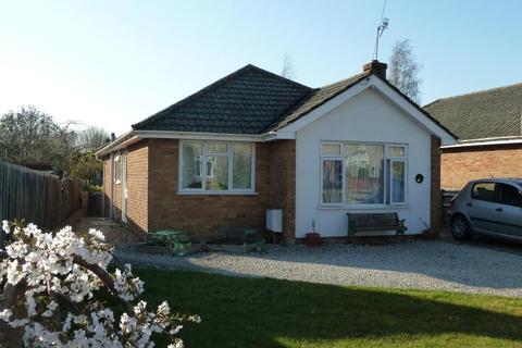 3 bedroom detached house to rent - Downton, Wiltshire