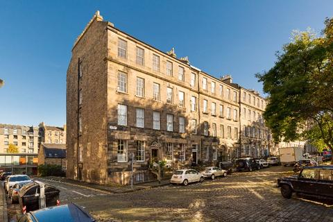 5 bedroom flat to rent - Gayfield Square, Bellevue, Edinburgh, EH1 3PA