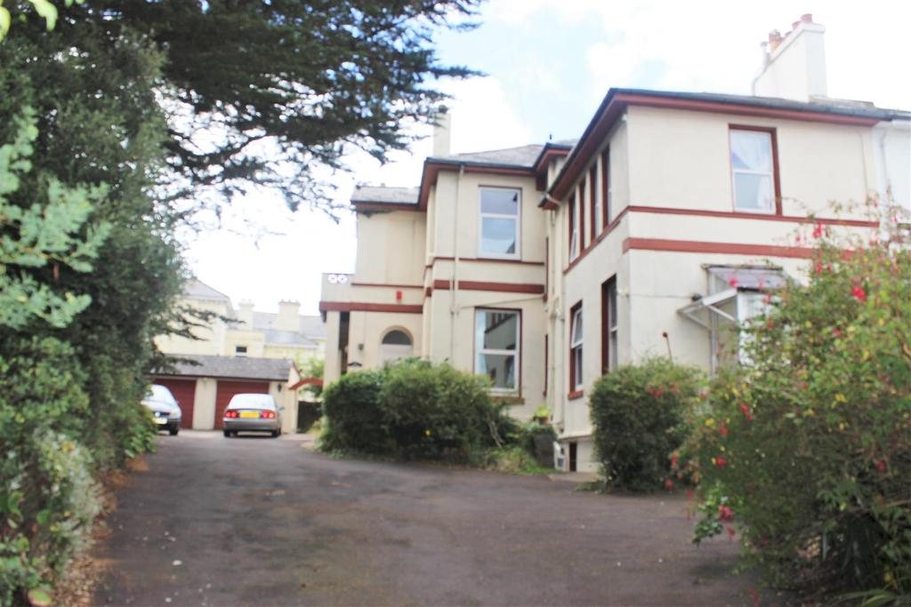 House for sale in Lower Warberry Road, Torquay
